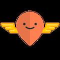 moovit-avatar