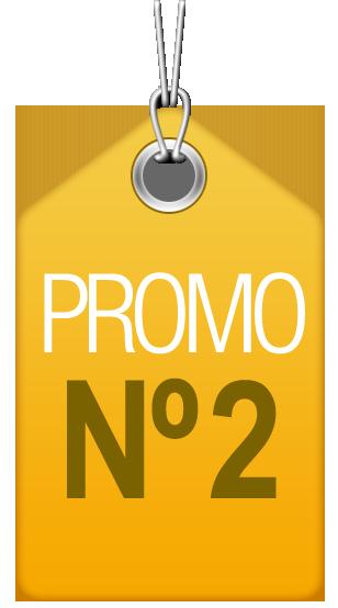 promos2