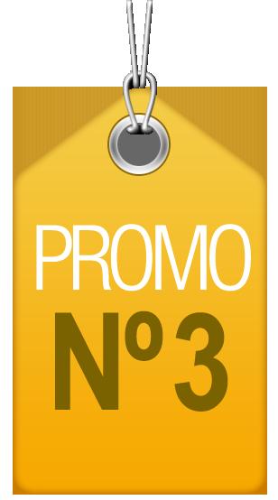promos3
