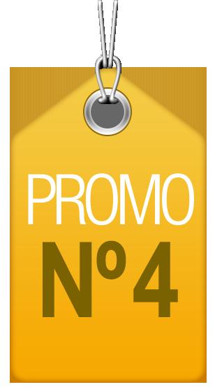 promos4