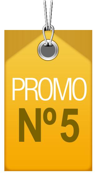 promos5